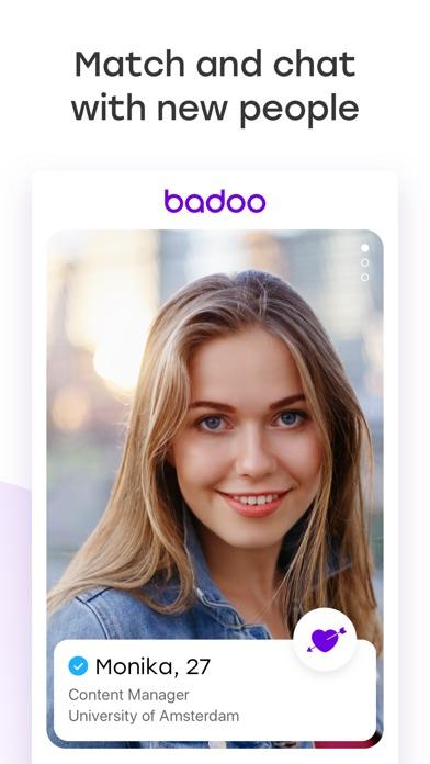download Badoo Premium apps 2