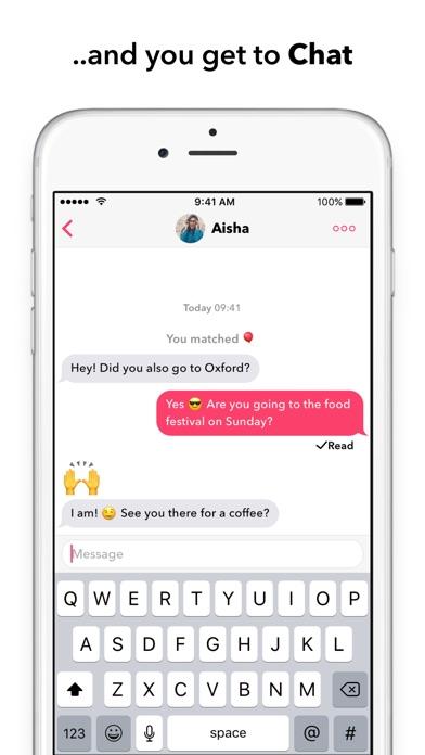 download muzmatch: Single Muslim dating appstore review