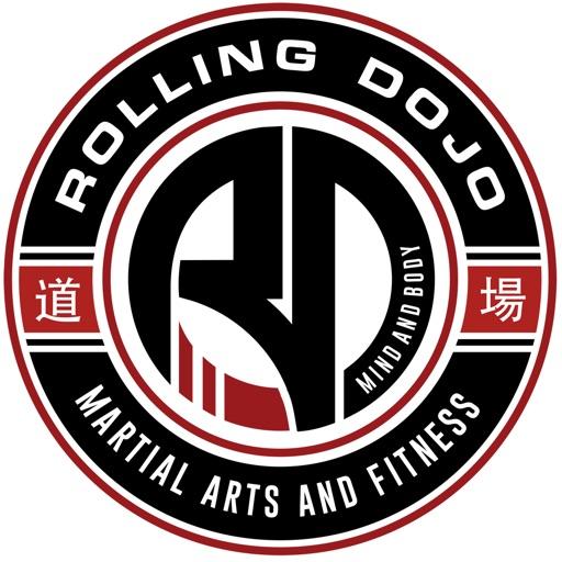 Rolling Dojo
