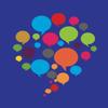 HelloTalk - 外语学习找语伴