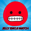 Mehmet Suna - Jelly Emoji Match artwork
