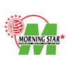 Morning Star Travels