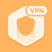 HexaTech Unlimited VPN Proxy