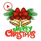 Merry Christmas app review