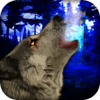 Bui Thi Thanh Nga - Real Wild Wolf Attack 3D  artwork