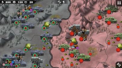 世界の覇者4 screenshot1