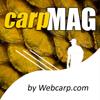 CarpMAG
