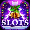 Murka Entertainment Limited - Slots Era: Best Vegas Casino  artwork