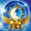 iHoroscope - Daily Horoscope