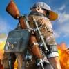 绝境生存 - 丛林行动射击游戏