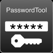 PasswordTool