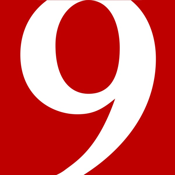 News 9 App APK Download For Free On Your Android/iOS Mobile