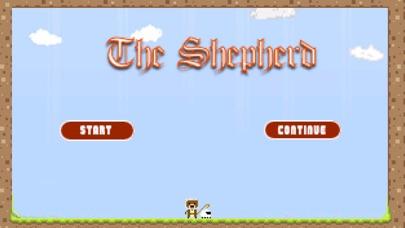 #TheShepherd Screenshot 1