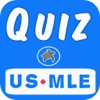 USMLE考试准备