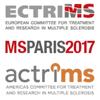 MSParis2017