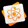 Social Media Lab for Pages - Templates Bundle