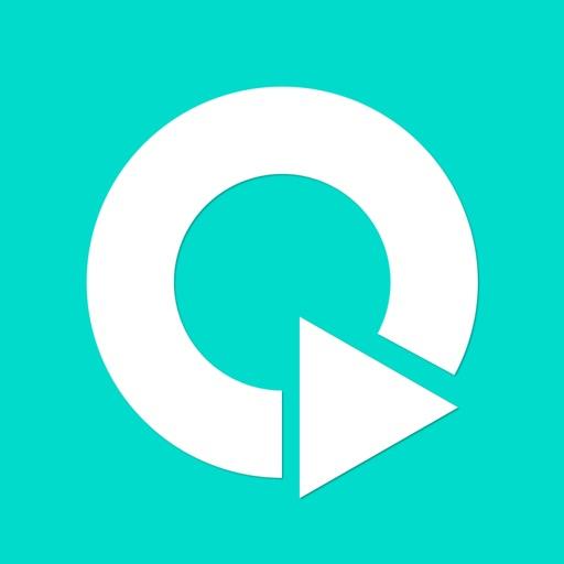 QPlayer - 可以打开网址的播放器