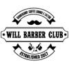 Will Barber Club