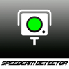 Speedcams Iceland