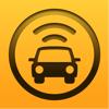 Easy - taxi, car, ridesharing