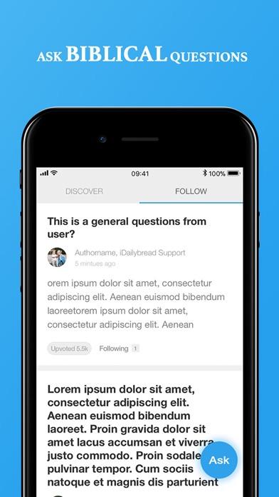 download Bible: Verses, Prayer, Audio apps 1