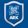 download RenARK