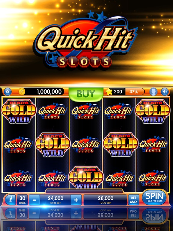 picks slot machine