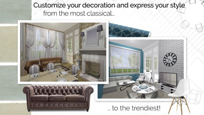 download Home Design 3D GOLD apps 1