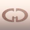 GlossyGlobe – Beauty App