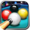 迷人的台球桌 - 超好玩的桌球小游戏 Wiki