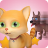 Cat Vs Dog Gift Collection:Game Wiki