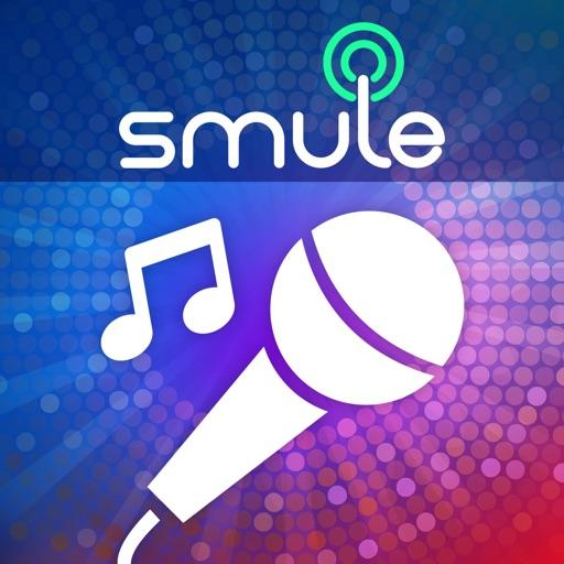 Sing! от Smule