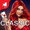 Zynga Poker Classic TX Holdem