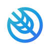 早稻 - 商务合作企业客户信息查询平台