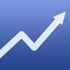 Portfolio Trader-Stock Tracker