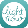 Light Now Delivery