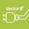 Vector EV Charging