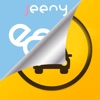 Jeeny - Previously EasyTaxi