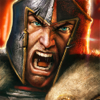 Game of War - Fire Age image