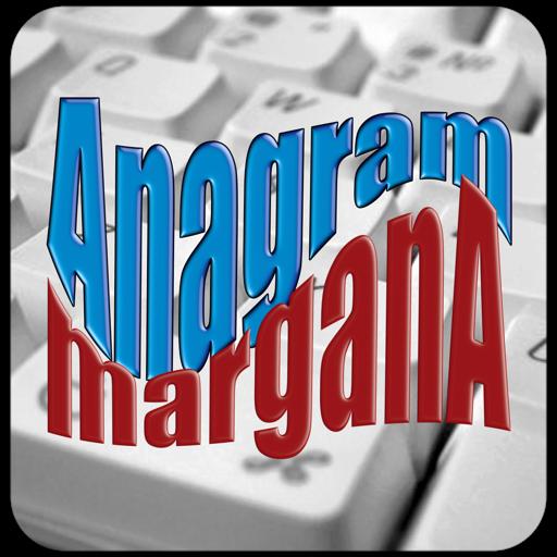 anagram generator english