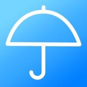 Rain Info