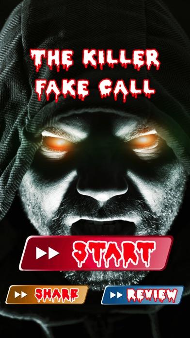 app shopper killer clown scary fake call games. Black Bedroom Furniture Sets. Home Design Ideas
