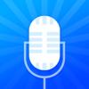 愛K歌-天籟好聲音都在用的線上唱歌KTV