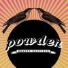 Powder Beauty Boutique