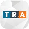 TRA-Assist
