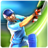 Amit Kumar - cricket live T20 Pro artwork