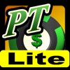 Poker Track Lite – Live Stats and Bankroll Tracker