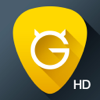 Ultimate Guitar - Tabs & Chords HD by Ultimate Guitar  artwork