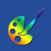Quick Colour Editor