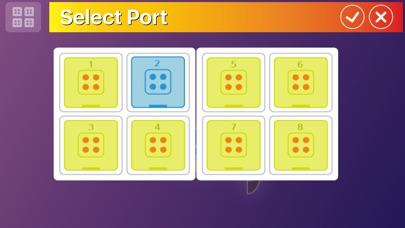 PlayCode screenshot 3